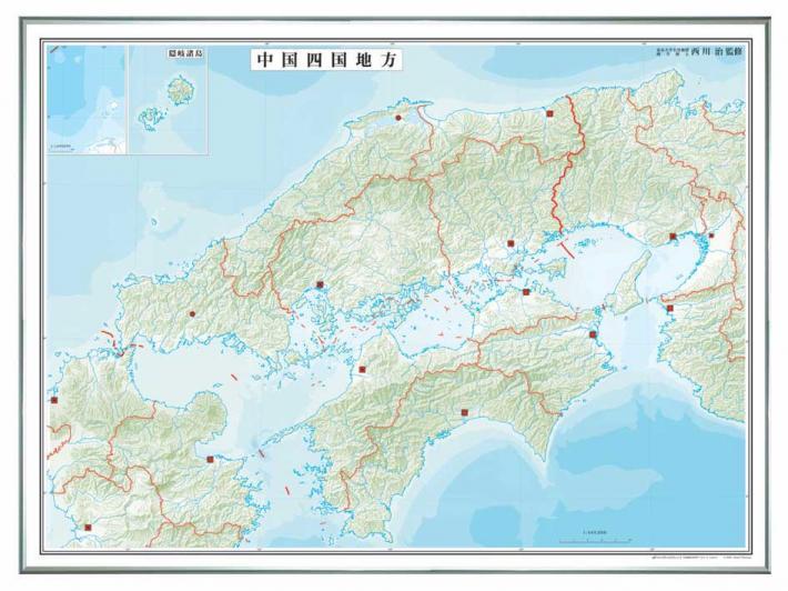 ... 白地図 / 地図のご購入は「地図