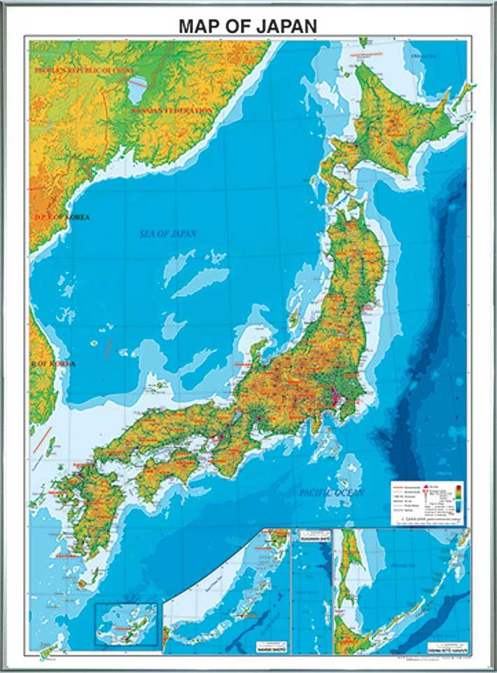 日本地図の画像 p1_13