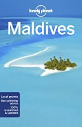Maldives 10