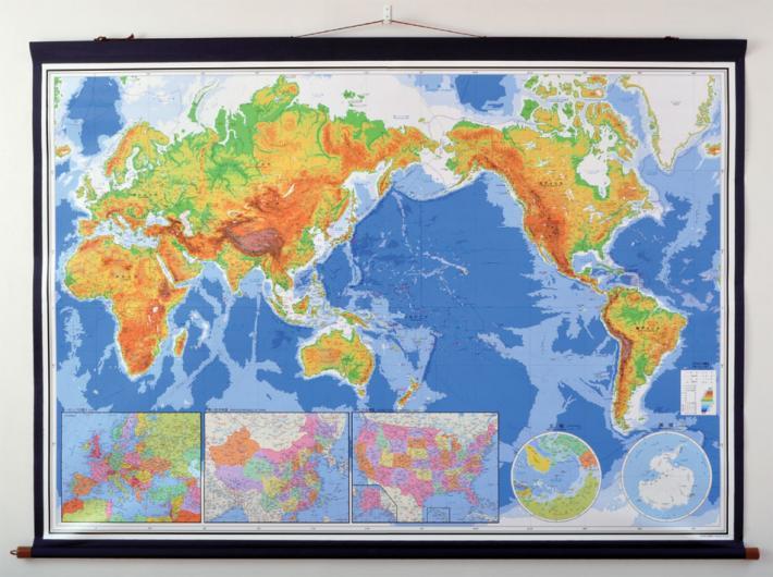 最新世界詳密大地図 / 地図のご ... : ヨーロッパ 白地図 国名 : 白地図