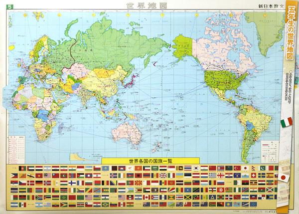 年生の世界地図 学年別地図 ... : 日本 都道府県 白地図 : 日本