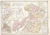 ... 地図 / 地図のご購入は「地図 : 日本の地方区分 地図 : 日本