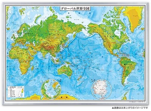 ... 地図のご購入は「地図専門の : 都道府県別地図 : 都道府県