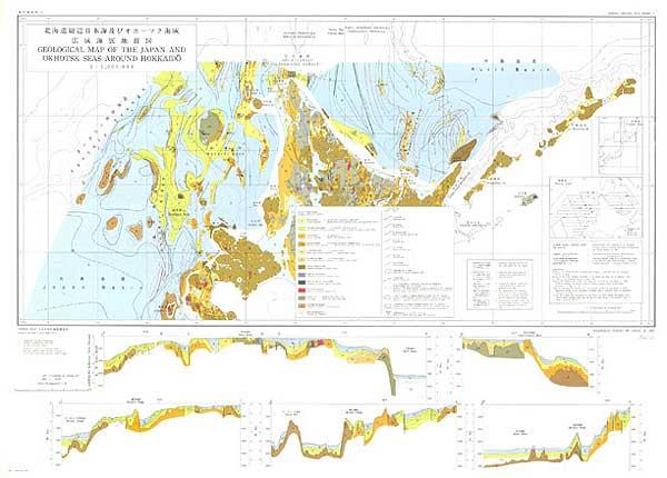 エラー / 地図のご購入は「地図 ... : 県別日本地図 : 日本
