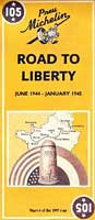 0105 Road to Liberty