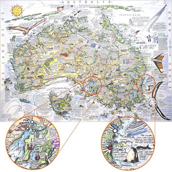 すべての講義 関東エリア地図 : エラー / 地図のご購入は「地図 ...
